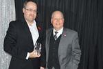 Brockville chamber of commerce awards