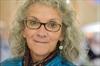 Author Diane Schoemperlen on falling for a murderer-Image1