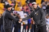 Ravens rally late, top Steelers 23-20 in overtime-Image1