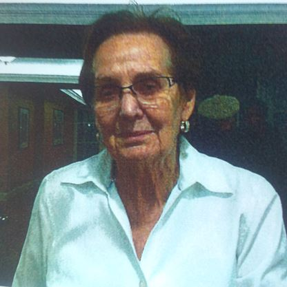 York Regional Police seeks missing 'vulnerable' Thornhill woman