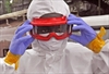 Canada sending protective gear to Ebola zone-Image1