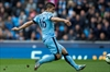 City wins as Champions League places look set in England-Image1