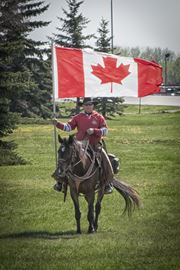Vet Ride coming to Smiths Falls
