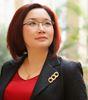 Sophia Ming Sun