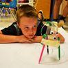 Alliston camp helps kids sharpen math, science skills