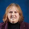 Trustee Kathy Archer