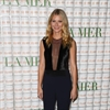 Gwyneth Paltrow feels more comfortable now-Image1