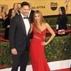 Sofia Vergara's engagement ring is 'perfection'-Image1