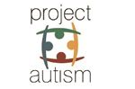 Project Autism Awareness Variety Show hits the Oakville stage Sunday