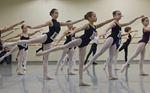 Ballet01-030115-MM.jpg
