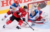 Toews almost unbeatable with Team Canada-Image1
