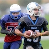 D10 football Week 4