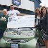 RBC helps out Heartland