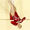 Curt Harnett praises Team Canada's energy at Pan Am mid-point