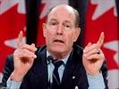 Manitoba scraps plan to hire David Dodge-Image1