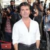 Simon Cowell: Cheryl Fernandez-Versini supported me-Image1
