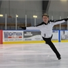51-year-old figure skater goes to nationals