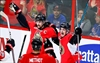 Karlsson outshines Lundqvist as Sens take Game 1-Image1