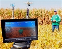 Betting the farm on big data to boost outputs-Image1