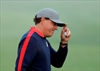 The Latest: Electric atmosphere at Ryder Cup in Minnesota-Image1