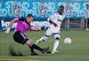 Whitecaps advance to Amway Canadian final-Image1