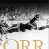 Orr, My Story