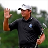 NBC and Golf Channel facing a busy summer of golf-Image1