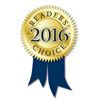 Collingwood Connection & Stayner/Wasaga Sun's 2016 Readers' Choice Awards