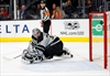 Jonathan Quick returns to Kings after 59-game injury absence-Image1