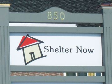 Shelter Now shares success stories with Penetanguishene council