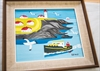 Maud Lewis painting found in thrift shop bin-Image1