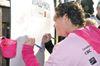 Niagara Run for the Cure raises $137,300