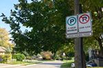 Town of Milton addresses residents' overnight parking questions, concerns