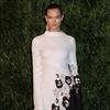 Karlie Kloss' body confidence-Image1