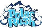 Polar Rush Challenge