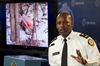 Mark Saunders to be named Toronto Police chief-Image1