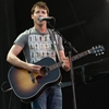 James Blunt is ready to have children-Image1