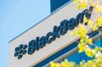 BlackBerry launching new smartphone-Image1