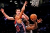 Wall has 25 points to lead Wizards to 118-113 win over Nets-Image2