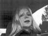 Obama cuts short Chelsea Manning's prison sentence-Image1
