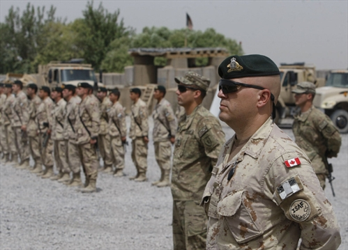 essays on canada in afghanistan Most of us cannot imagine living such a life, but for females in afghanistan, this is the life they lead every day essays related to afghanistan 1 women in afghanistan vs in canada.