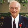 'Sir Jack' lived in the spirit of volunteerism