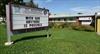 St. Agatha elementary school