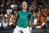 Shapovalov becoming face of Rogers Cup-Image1
