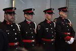 Remembering Windsor Police Const. John Atkinson