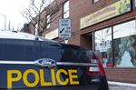Police search Alliston comic book store, owner arrested