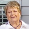 Whitby candidate: Shirley Scott for Centre Ward Councillor-image1