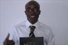 Munyaradzi_Sithole