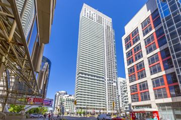 Toronto real estate fears