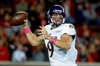 QBs Gustafson, Nelson work hard to improve draft stock-Image1